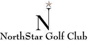 NorthStar Golf Club