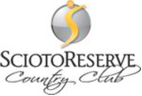 sciotoreserve country club