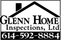 Glenn Home Inspections